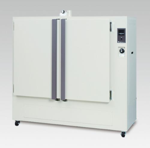 Hot Air Sterilizer KMD series