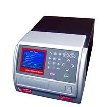 Microplate Instrumentation