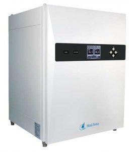 Multi-gas Incubator