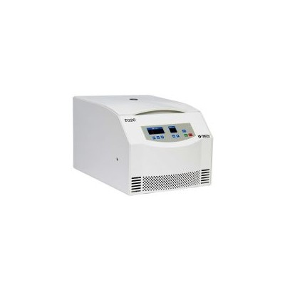 TG20 table top high speed centrifuge