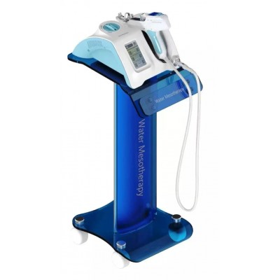 equipment--water mesotherapy